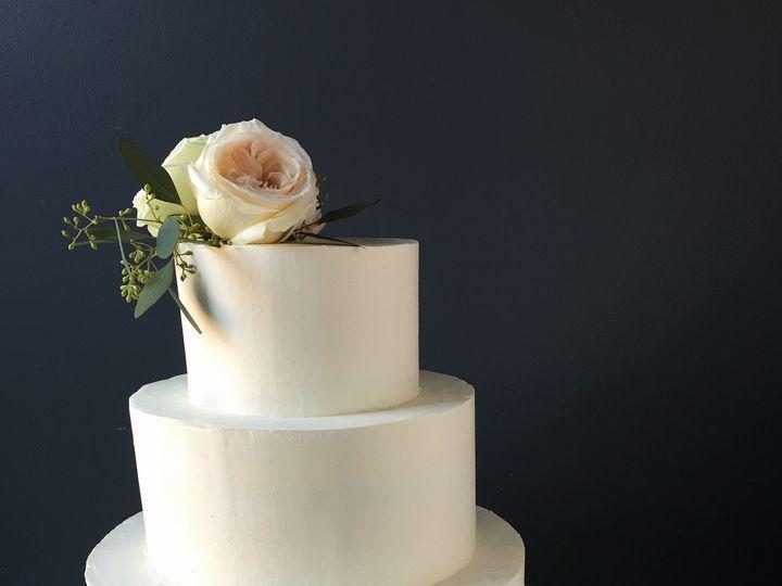 Tmx 1515343837 00751cc2172be5e4 1515343835 479e945e7dc64b0d 1515343834344 4 IMG 4209 Astoria, NY wedding cake