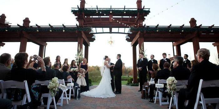 210b4828d42afdc6 1452700633039 hilton dallas southlake town square hotel wedding