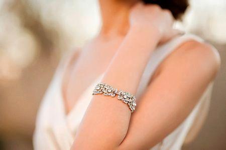 weddingjewelrybridal