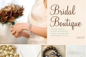 Stella & Dot Jewelry