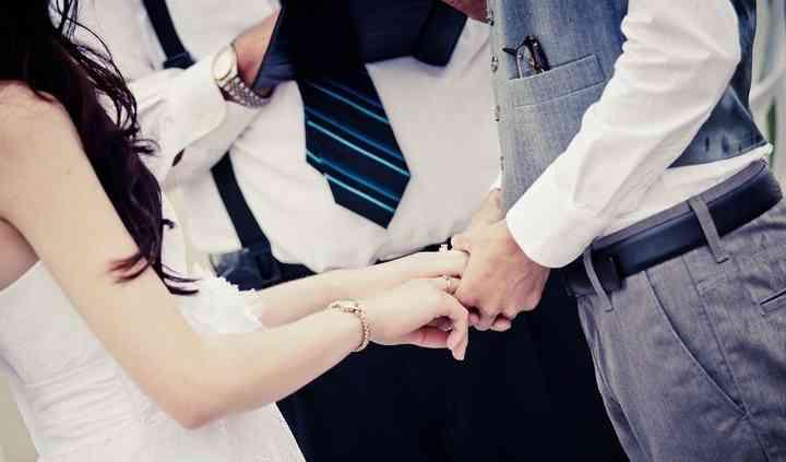 Love to Love Weddings