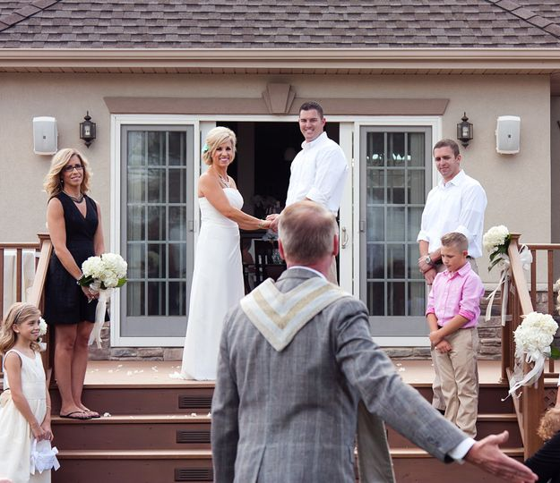 catholic singles in crownpoint Find meetups in crown point, indiana about social and meet people in your local community who share your interests.