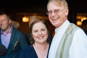 Weddings by Rev Doug Klukken