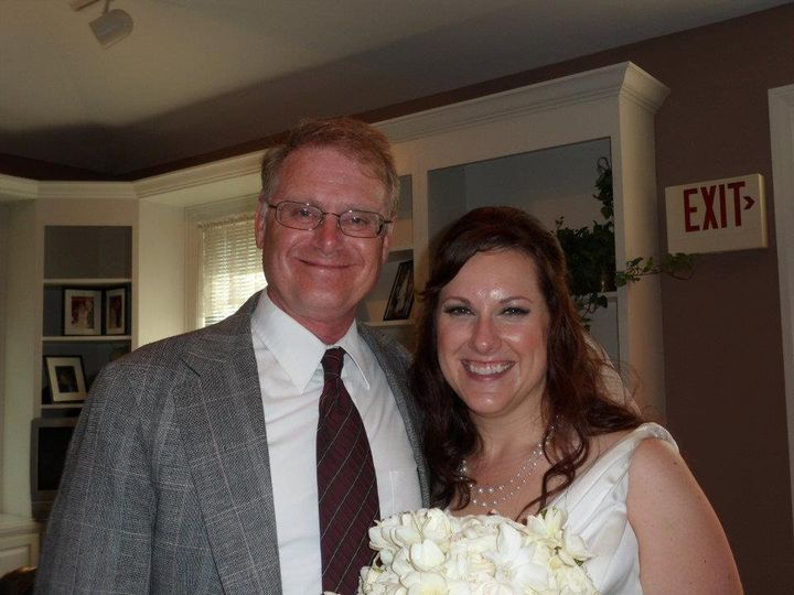 Tmx 1342208570407 Wedding22 Crown Point, IN wedding officiant