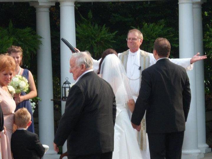 Tmx 1342208594649 Wedding28 Crown Point, IN wedding officiant