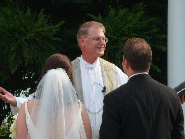 Tmx 1342208599270 Wedding29 Crown Point, IN wedding officiant