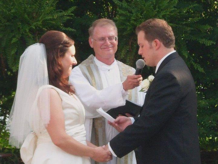 Tmx 1342208609369 Wedding32 Crown Point, IN wedding officiant