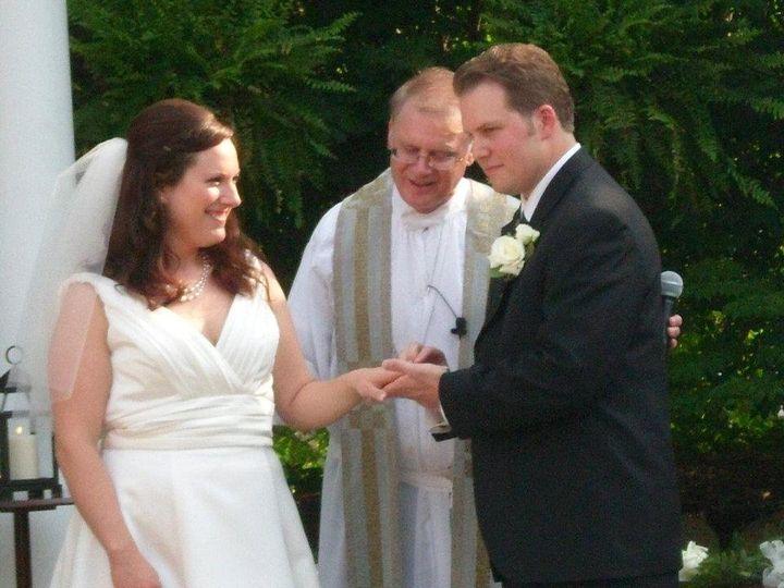 Tmx 1342208612639 Wedding33 Crown Point, IN wedding officiant