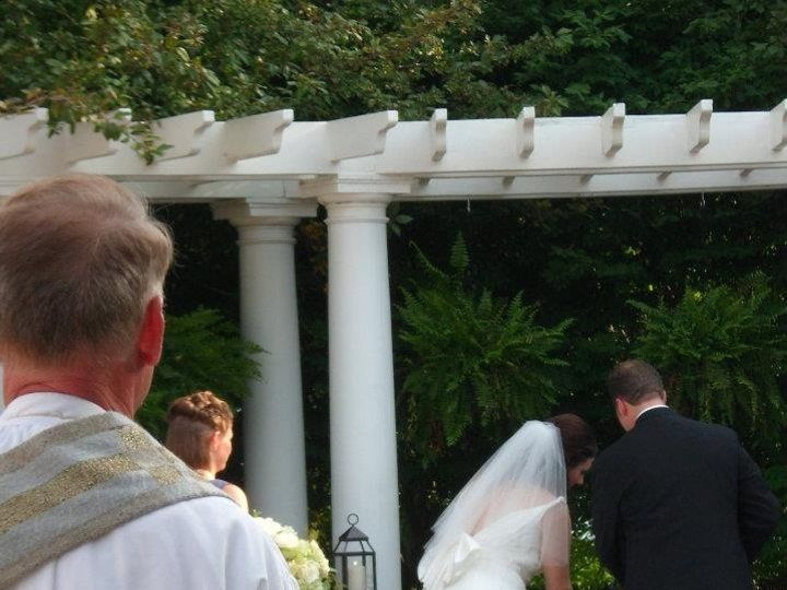 Tmx 1342208615797 Wedding34 Crown Point, IN wedding officiant