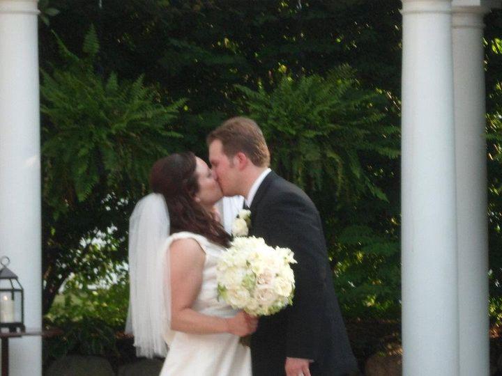 Tmx 1342208627960 Wedding38 Crown Point, IN wedding officiant