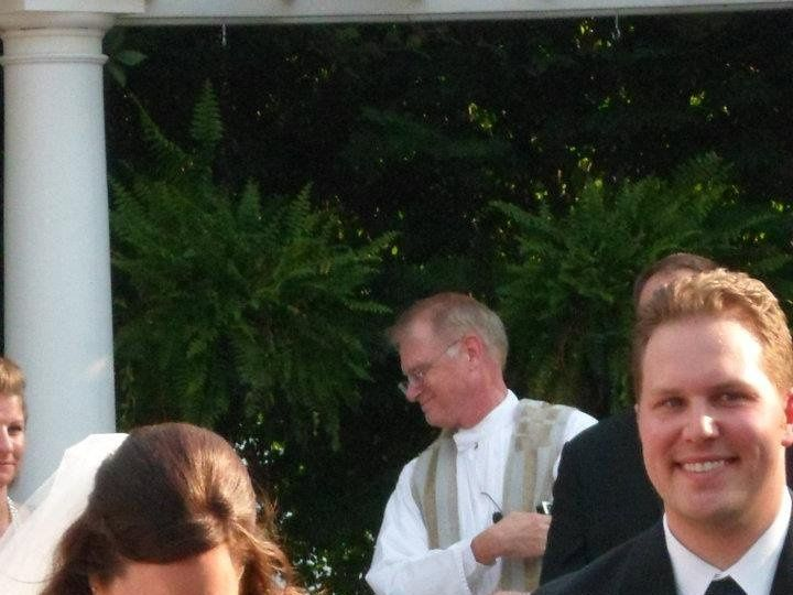 Tmx 1342208631253 Wedding39 Crown Point, IN wedding officiant