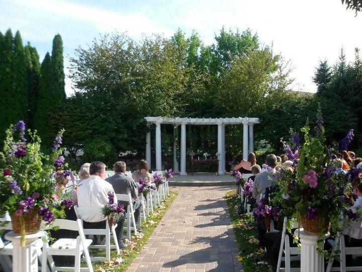 Tmx 1344547628646 AberdeenSara Crown Point, IN wedding officiant