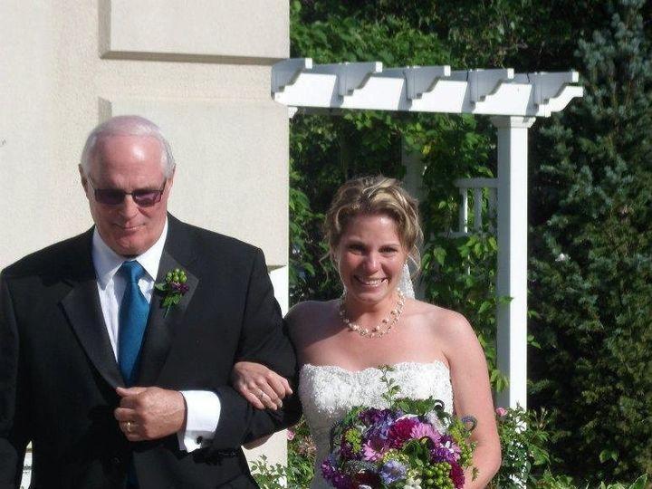 Tmx 1344547644421 AberdeenSara4 Crown Point, IN wedding officiant