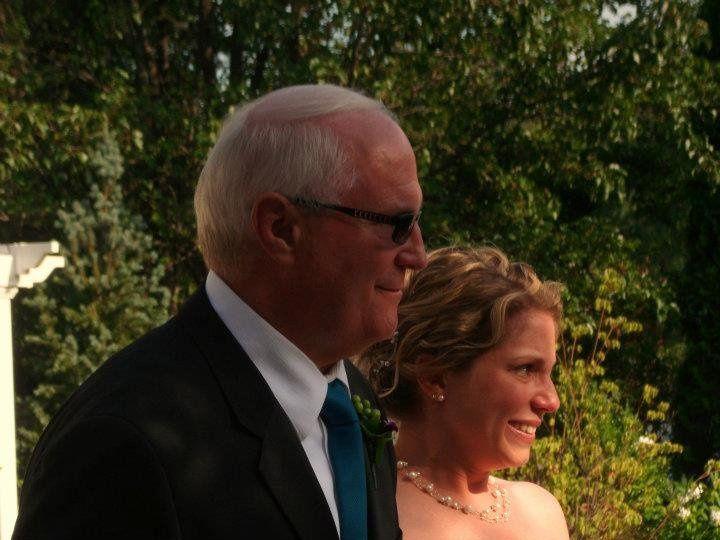 Tmx 1344547649281 AberdeenSara5 Crown Point, IN wedding officiant