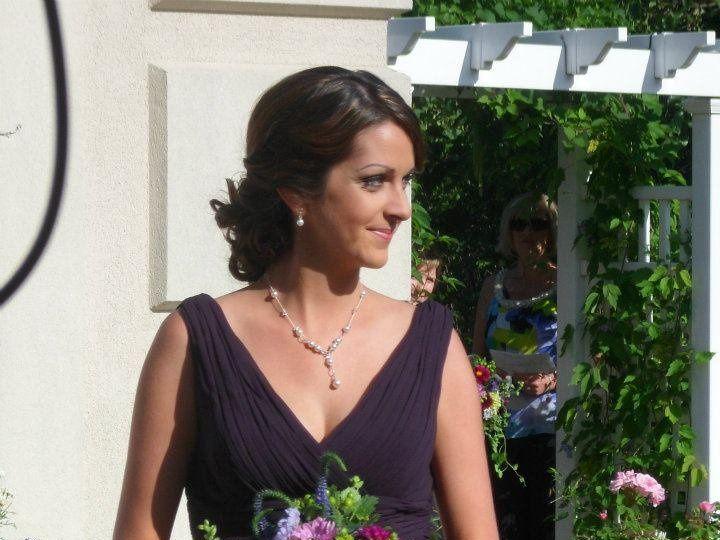 Tmx 1344547654060 AberdeenSara6 Crown Point, IN wedding officiant