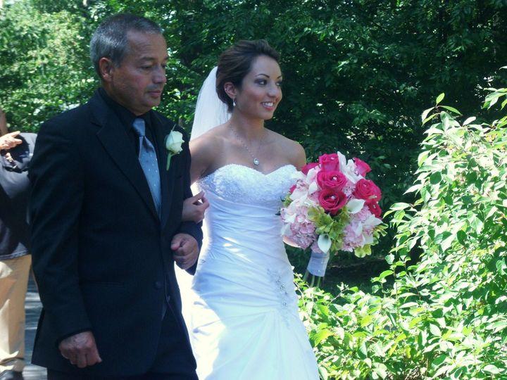Tmx 1345747848860 025monicaandchris Crown Point, IN wedding officiant