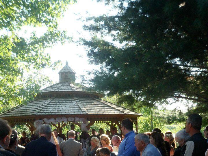 Tmx 1346360715446 Michellevillacesare8 Crown Point, IN wedding officiant