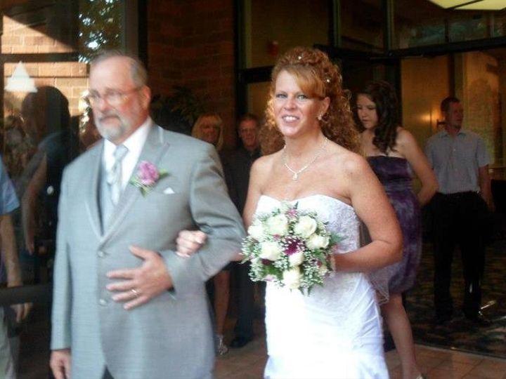 Tmx 1346360876605 Michellevillacesare9 Crown Point, IN wedding officiant
