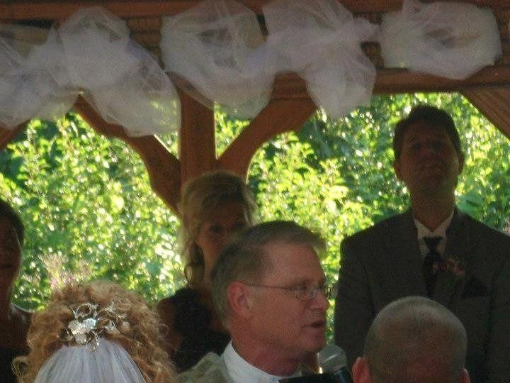 Tmx 1346361073372 Michellevillacesare10 Crown Point, IN wedding officiant