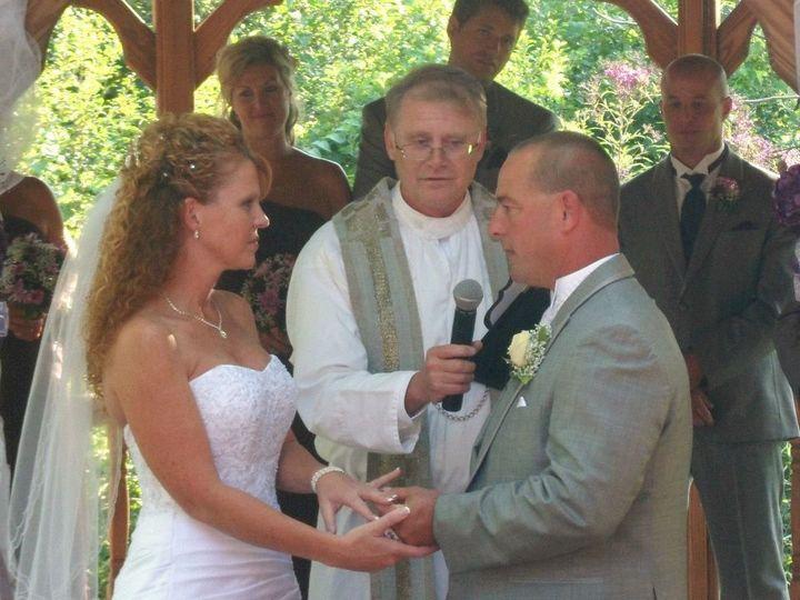 Tmx 1346361075083 Michellevillacesare11 Crown Point, IN wedding officiant