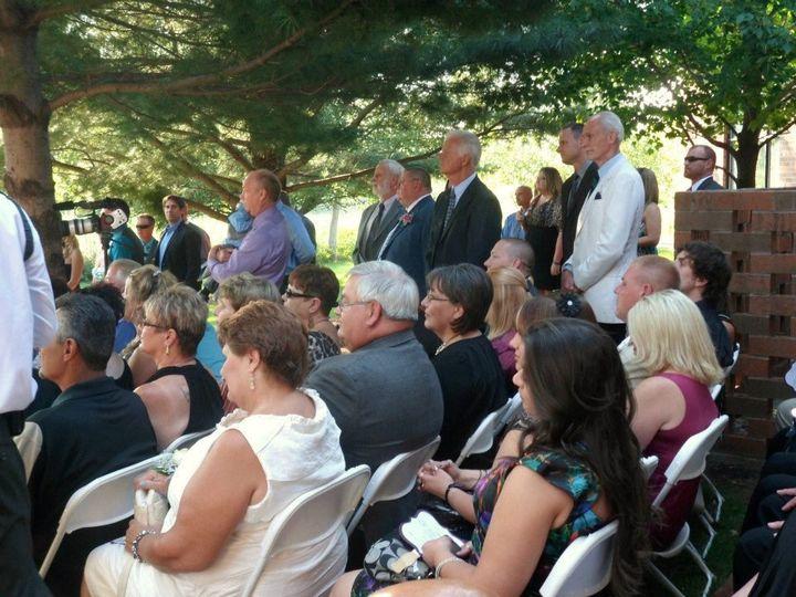 Tmx 1346361076887 Michellevillacesare12 Crown Point, IN wedding officiant