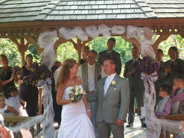 Tmx 1346361079036 Michellevillacesare13 Crown Point, IN wedding officiant
