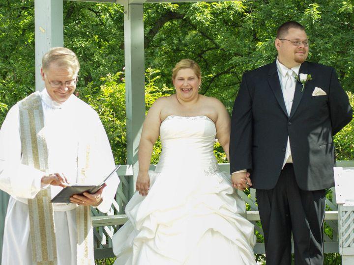 Tmx 1374612234593 Dsc00823 Crown Point, IN wedding officiant