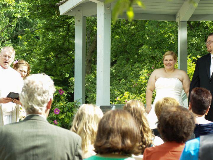 Tmx 1374612270631 Dsc00838 Crown Point, IN wedding officiant