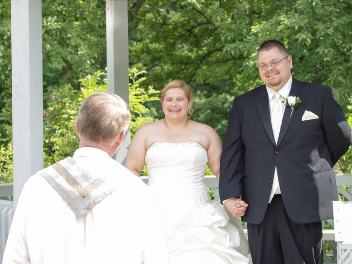 Tmx 1374612303981 Dsc00856 Crown Point, IN wedding officiant