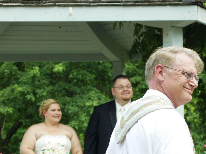 Tmx 1374612375094 Dsc00980 Crown Point, IN wedding officiant