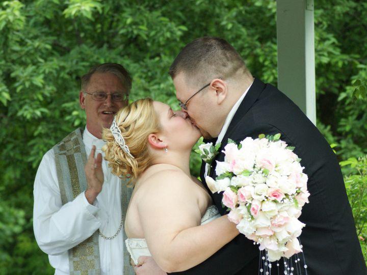 Tmx 1374612408801 Dsc01012 Crown Point, IN wedding officiant