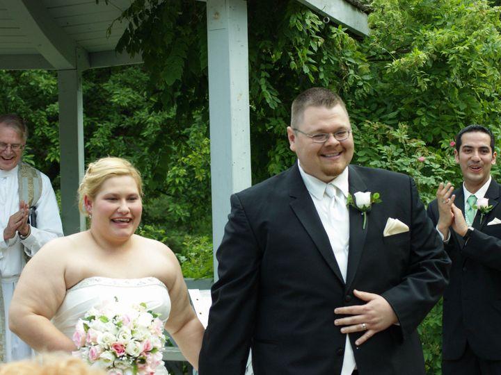 Tmx 1374612444753 Dsc01019 Crown Point, IN wedding officiant