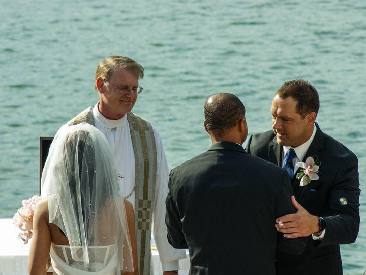 Tmx 1376430658231 Dsc01437 Crown Point, IN wedding officiant