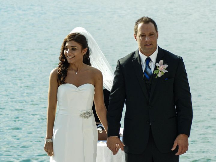 Tmx 1376430693317 Dsc01450 Crown Point, IN wedding officiant