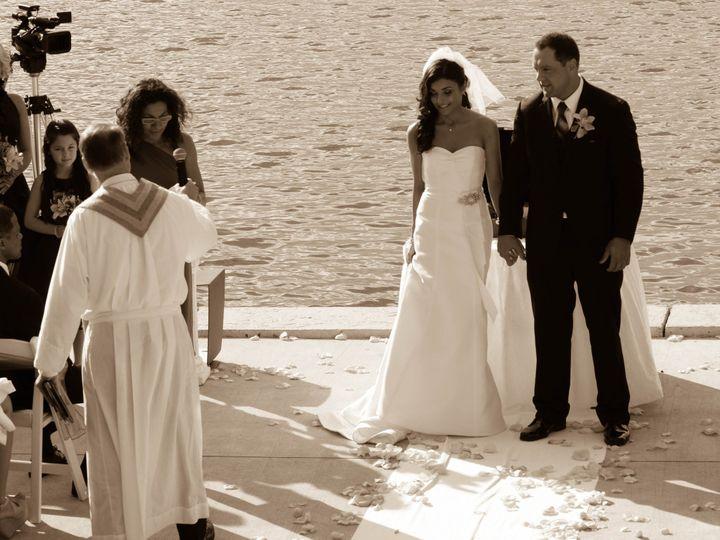 Tmx 1376430729585 Dsc01452 Crown Point, IN wedding officiant