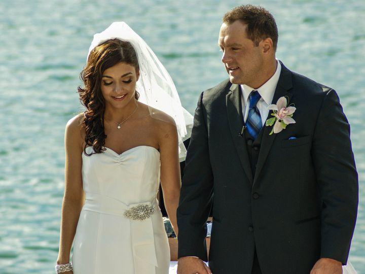 Tmx 1376430766625 Dsc01455 Crown Point, IN wedding officiant