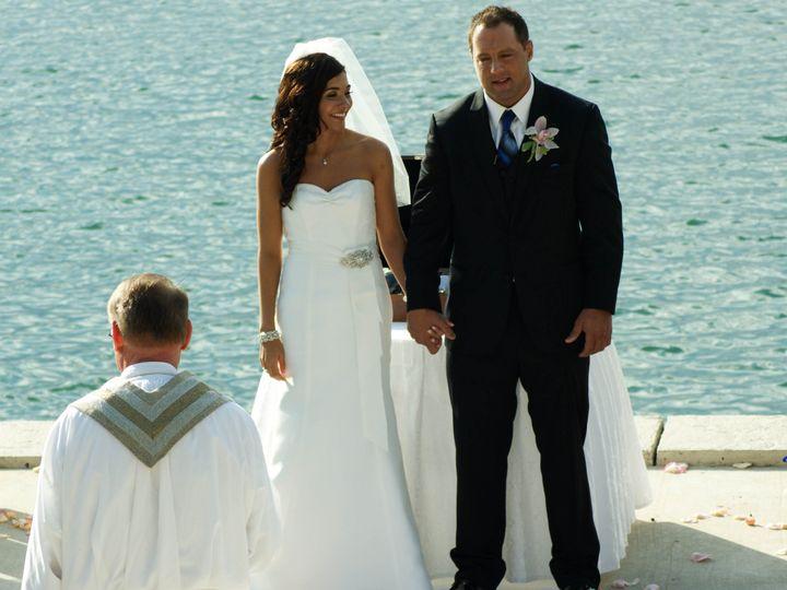 Tmx 1376430804855 Dsc01477 Crown Point, IN wedding officiant