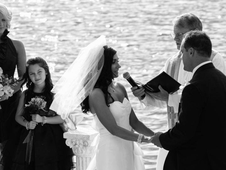 Tmx 1376430840446 Dsc01506 Crown Point, IN wedding officiant