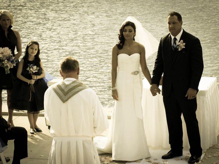 Tmx 1376430873766 Dsc01542 Crown Point, IN wedding officiant