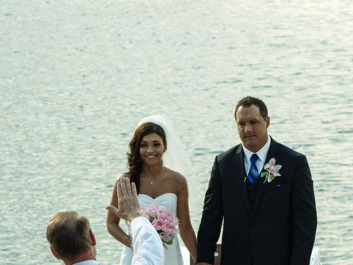 Tmx 1376430943225 Dsc01585 Crown Point, IN wedding officiant