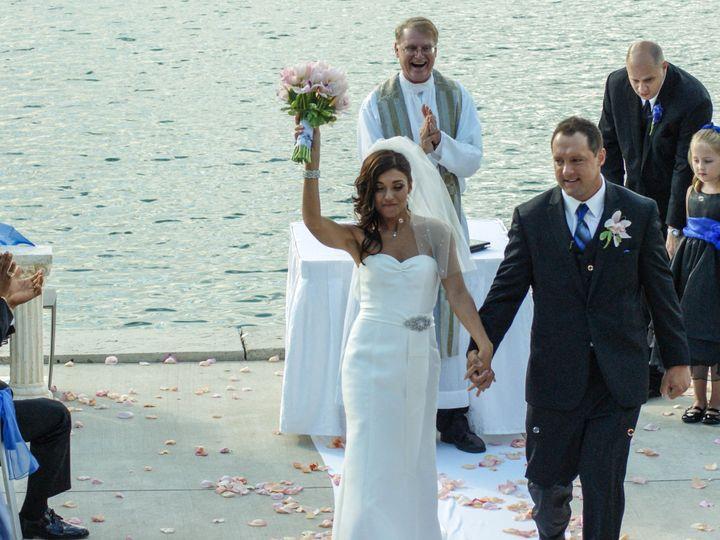 Tmx 1376431060807 Dsc01601 Crown Point, IN wedding officiant