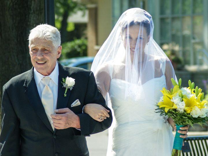 Tmx 1387833605307 Dsc0264 Crown Point, IN wedding officiant