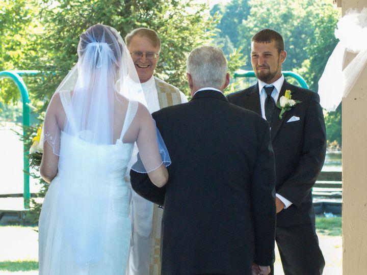 Tmx 1387833690997 Dsc0264 Crown Point, IN wedding officiant