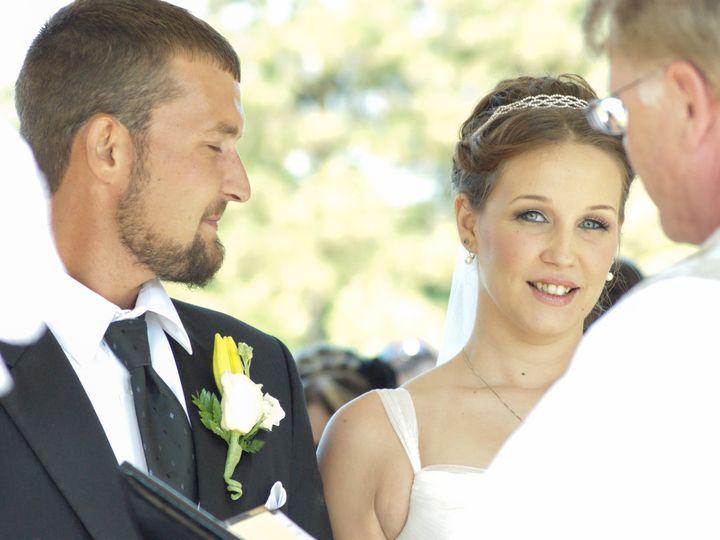 Tmx 1387833818552 Dsc0265 Crown Point, IN wedding officiant