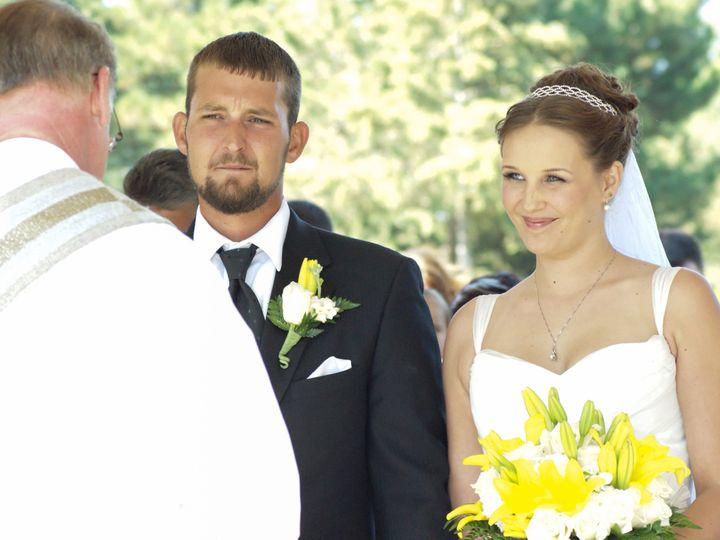 Tmx 1387833949868 Dsc0265 Crown Point, IN wedding officiant