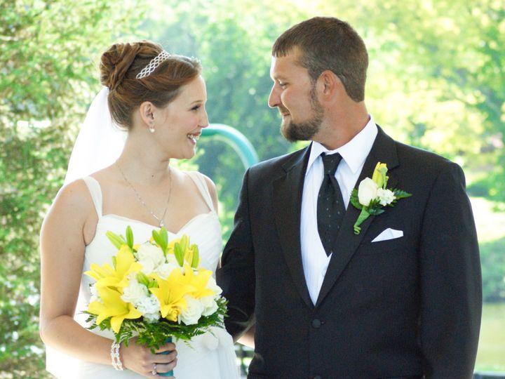 Tmx 1387834083631 Dsc0266 Crown Point, IN wedding officiant