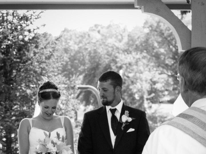 Tmx 1387834172796 Dsc0268 Crown Point, IN wedding officiant