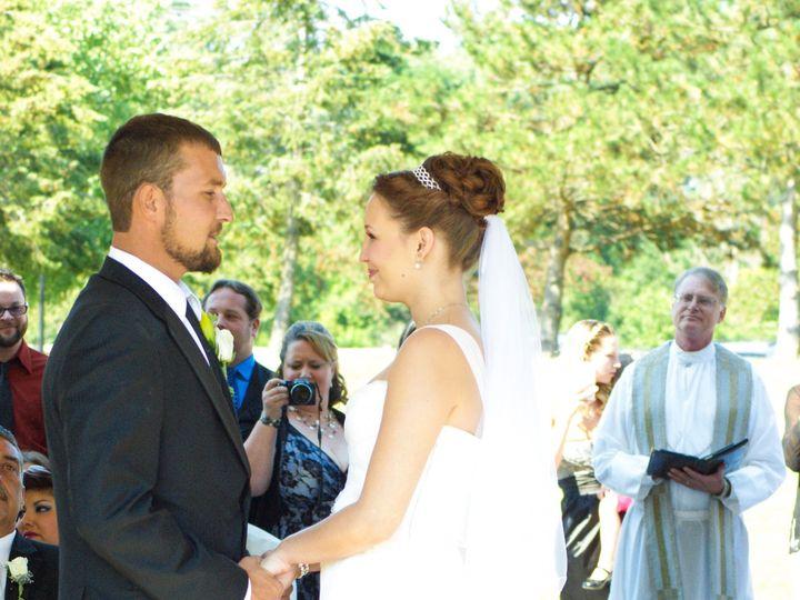 Tmx 1387834423687 Dsc0270 Crown Point, IN wedding officiant