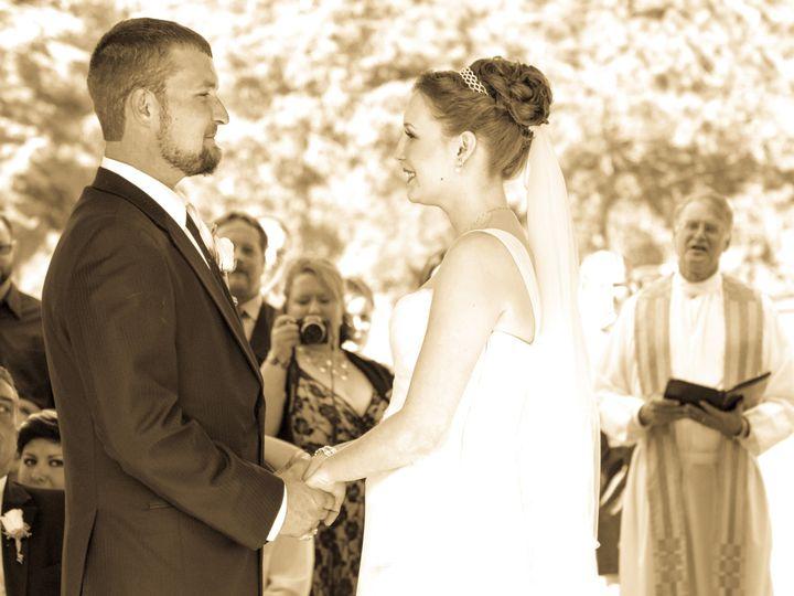 Tmx 1387834540272 Dsc0270 Crown Point, IN wedding officiant