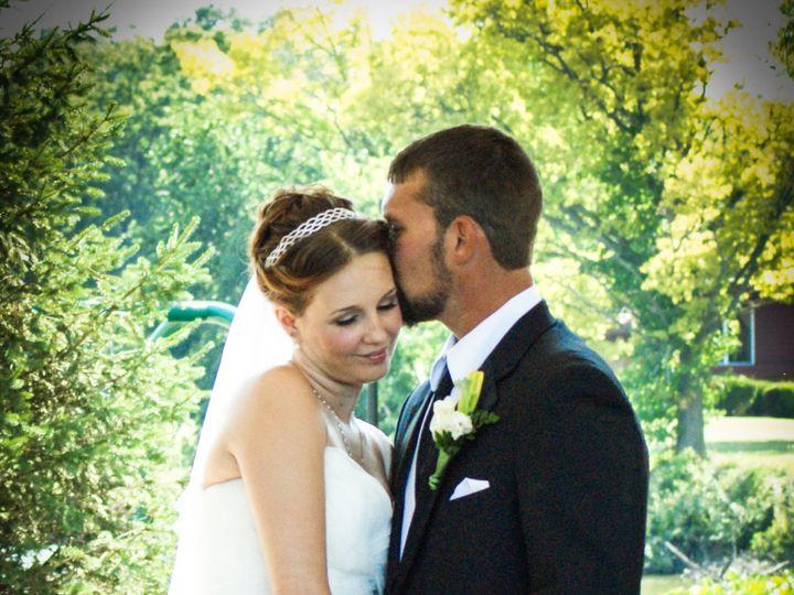 Tmx 1387834631920 Dsc0272 Crown Point, IN wedding officiant